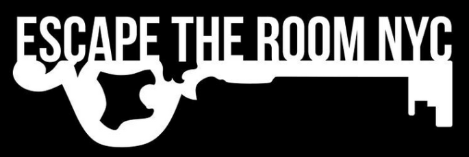 Escape The Room NYC Logo