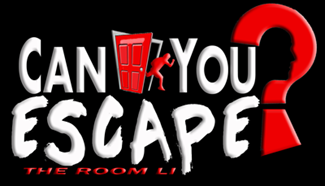 Can You Escape Level  Room