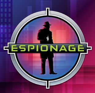 espionage-logo