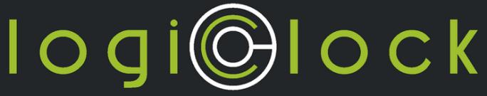 Logiclock logo