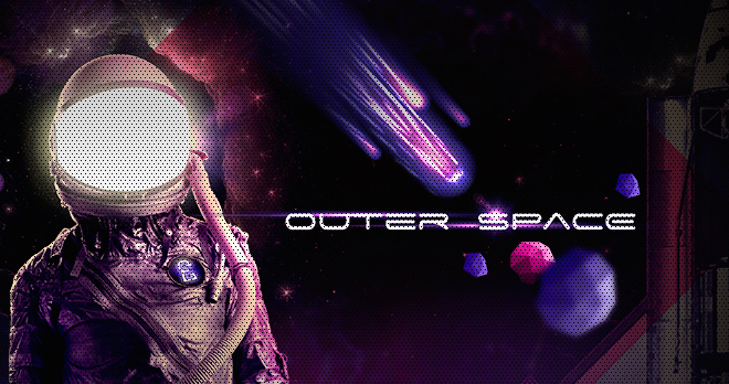 space_2_pattern