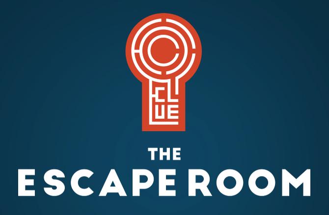 Room Escape Game Exits Walkthrough