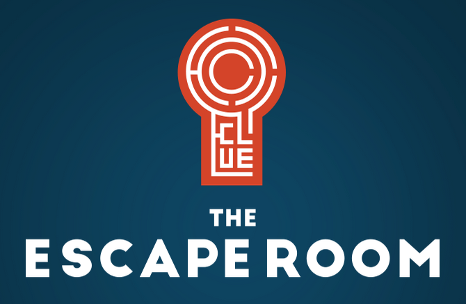 Room Escape Logo