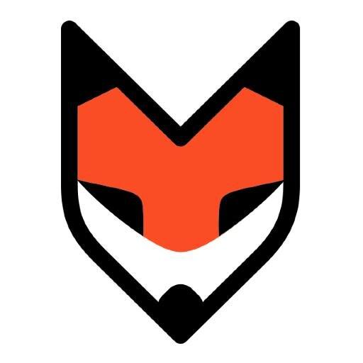 FiveThirtyEight's logo.