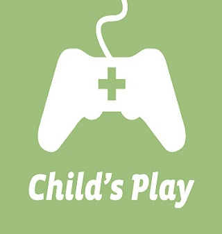 childs-play-charity-logo