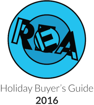 rea-holiday-buyers-guide-2016
