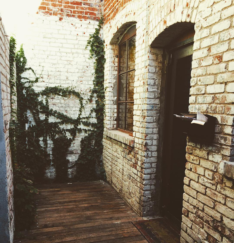 Resident Evil Escape Room Sydney