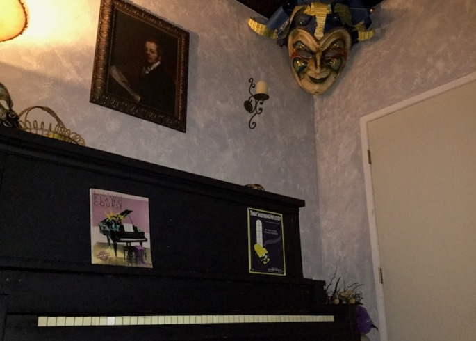Escape Rooms Within  Miles Of Lakewood Nj